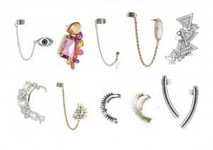 bijoux d'oreille blog