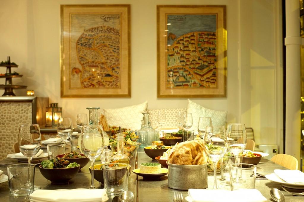 Lizarestaurant-visuelresto-Novembre2015-Magnapresse (33).jpg