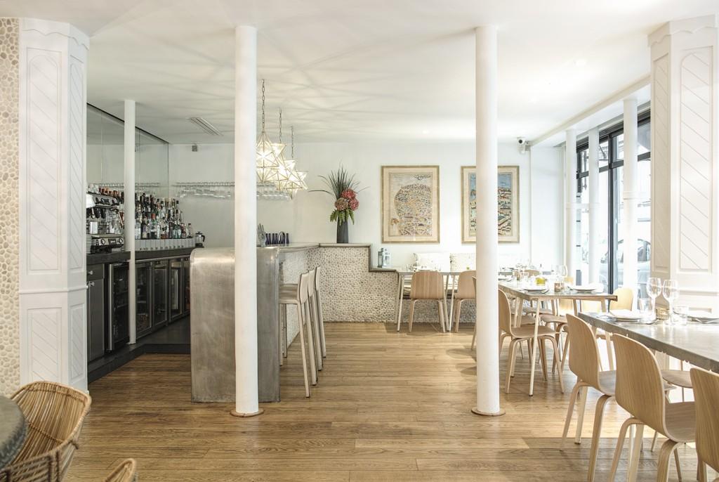 Lizarestaurant-visuelresto-Novembre2015-Magnapresse (42)