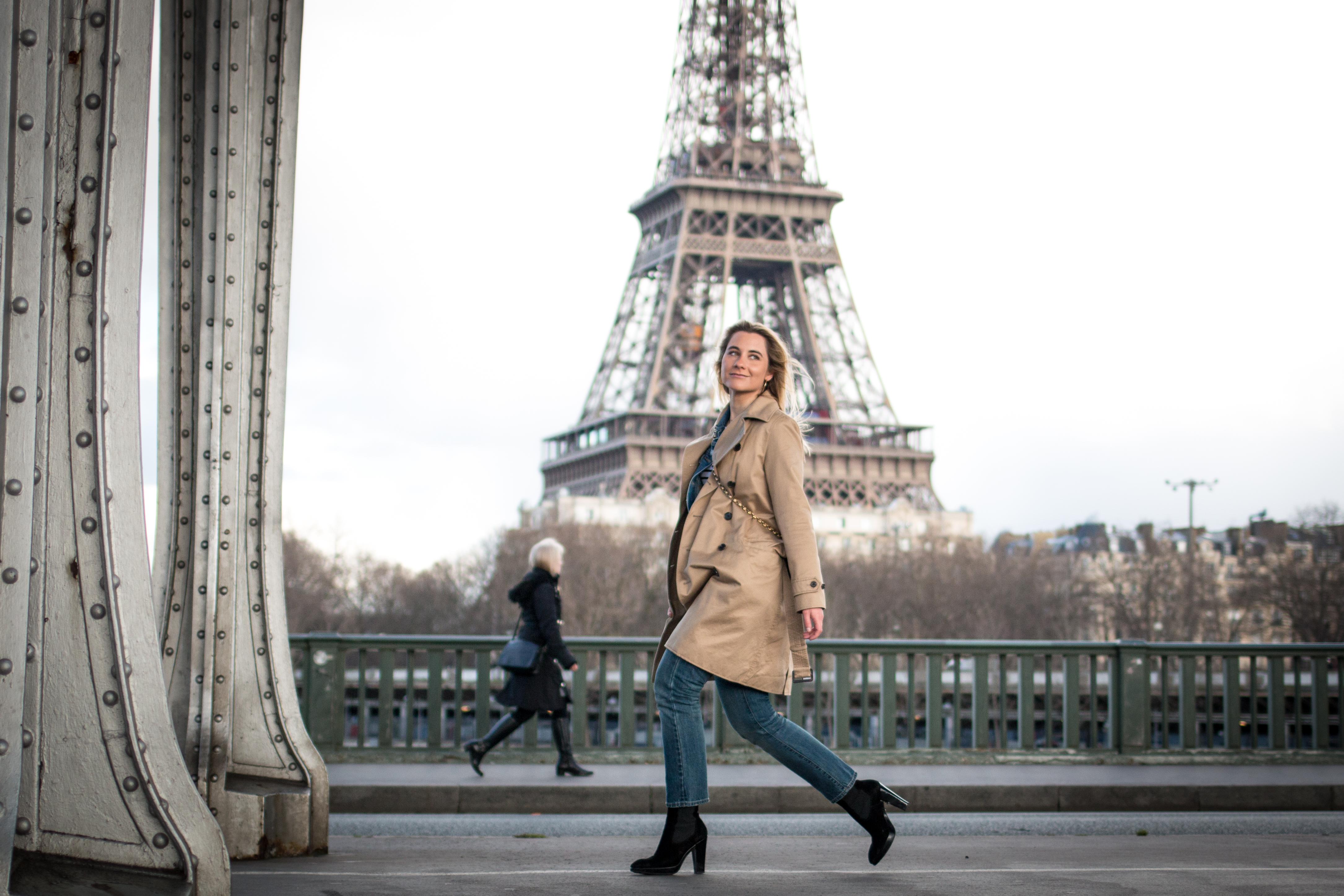 Camille et les garçons WE SHOOT PARIS 7