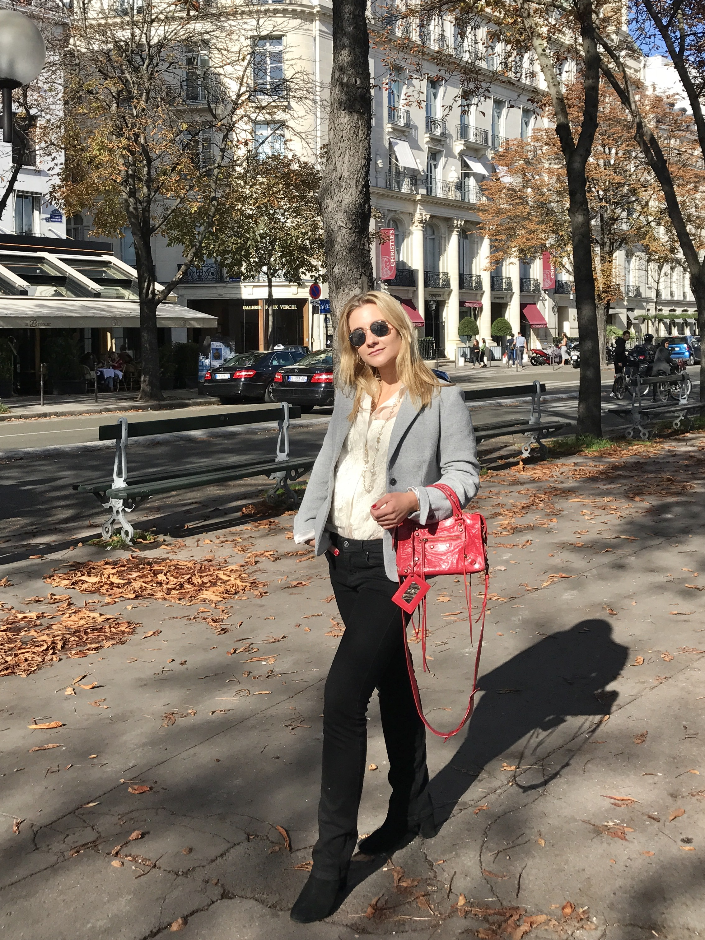 blog mode, camille benaroche, blog beauté, lifestyle, travels, mode, streetstyle, blog mode paris