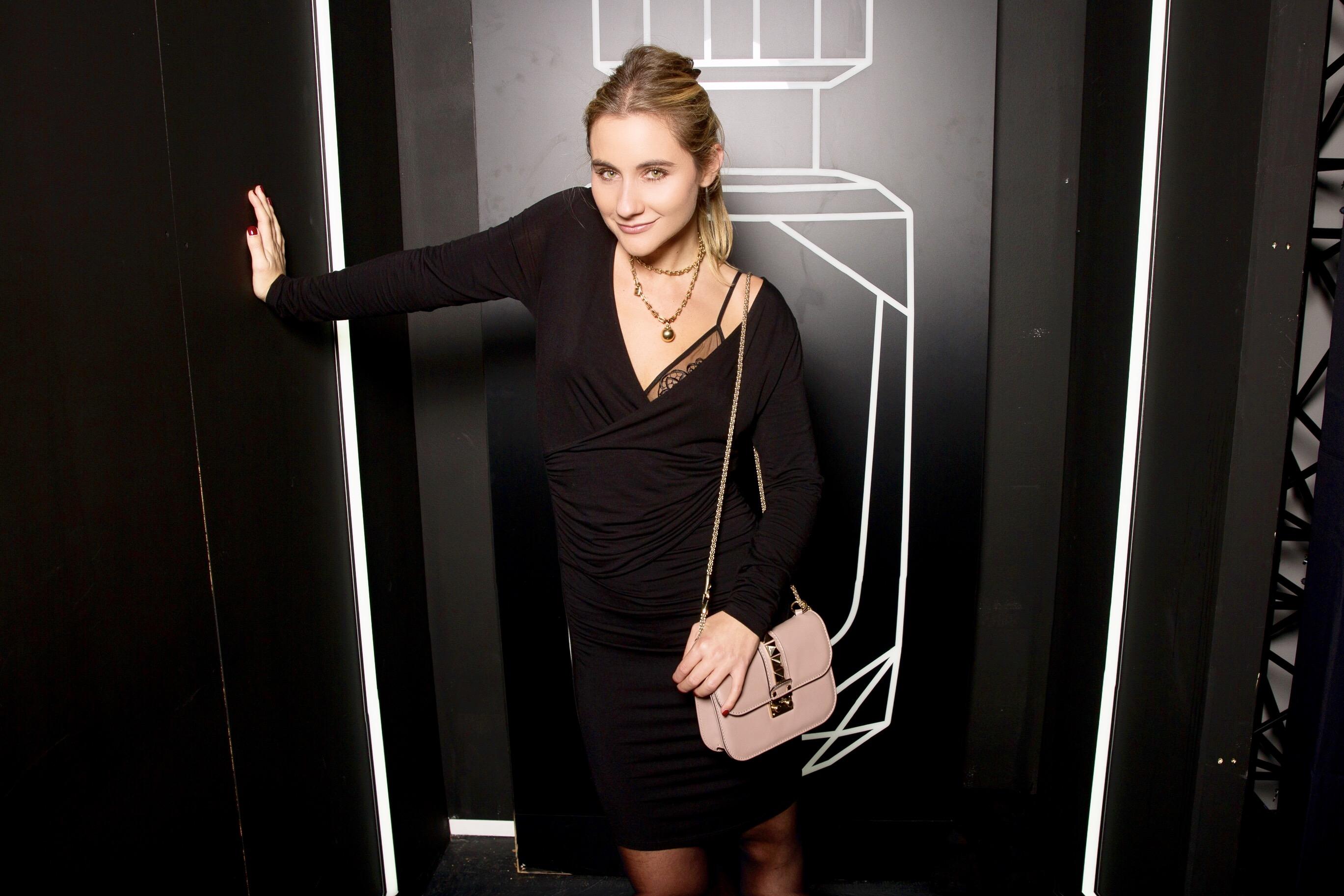 blog mode, camille benaroche, blog beauté, lifestyle, travels, mode, streetstyle, blog mode paris