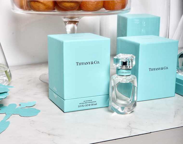 Tiffany & Co parfum,blog mode, camille benaroche, blog beauté, lifestyle, travels, mode, streetstyle, blog mode paris