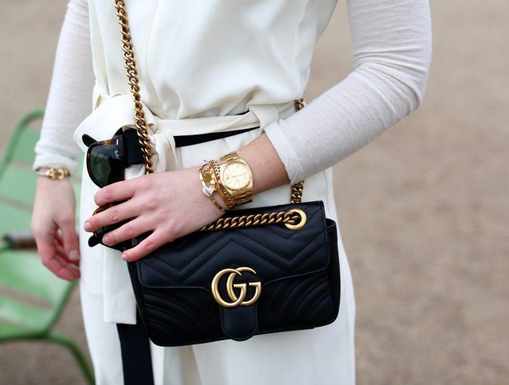 vente privée blog mode, camille benaroche, blog beauté, lifestyle, travels, mode, streetstyle, blog mode paris
