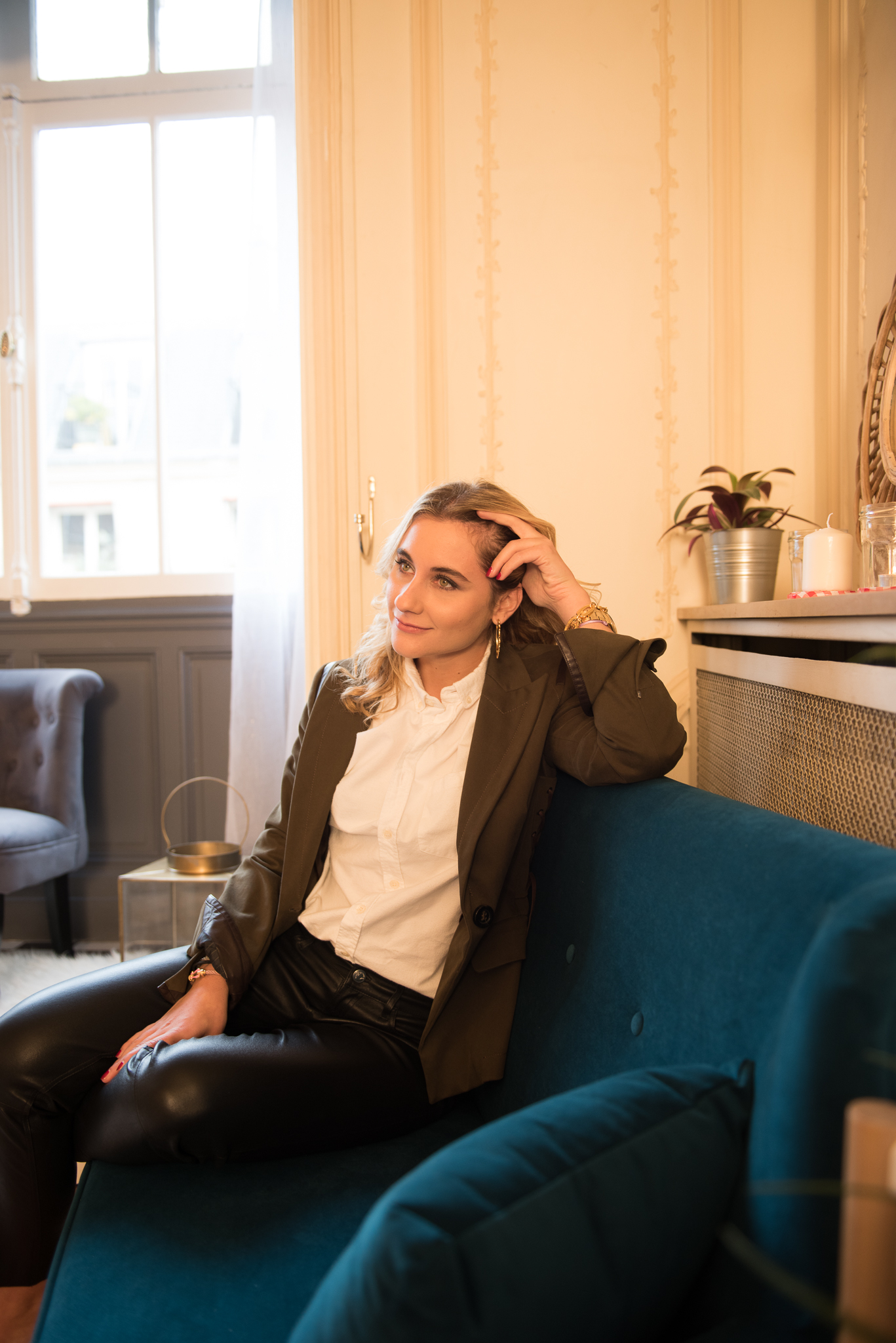 Bonne Maman, blog mode, camille benaroche, blog beauté, lifestyle, travels, mode, streetstyle, blog mode paris