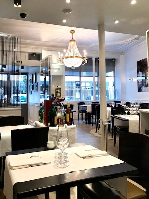 restaurant paris 16ème, blog mode, camille benaroche, blog beauté, lifestyle, travels, mode, streetstyle, blog mode paris