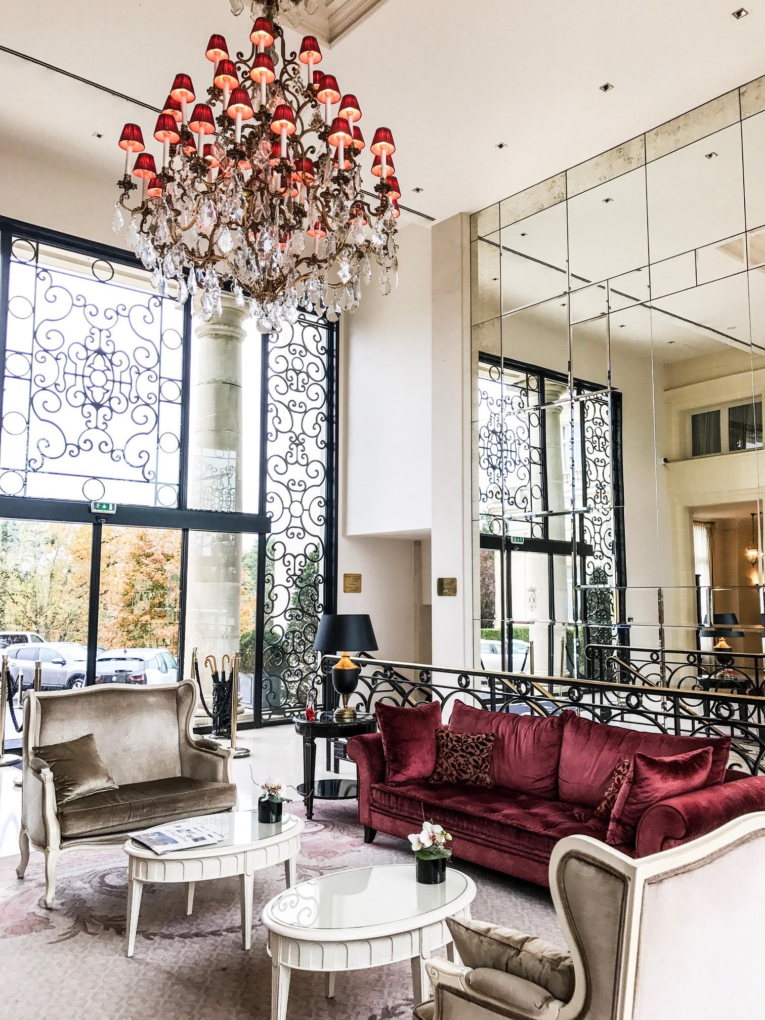Château Mont Royal , blog mode, camille benaroche, blog beauté, lifestyle, travels, mode, streetstyle, blog mode paris