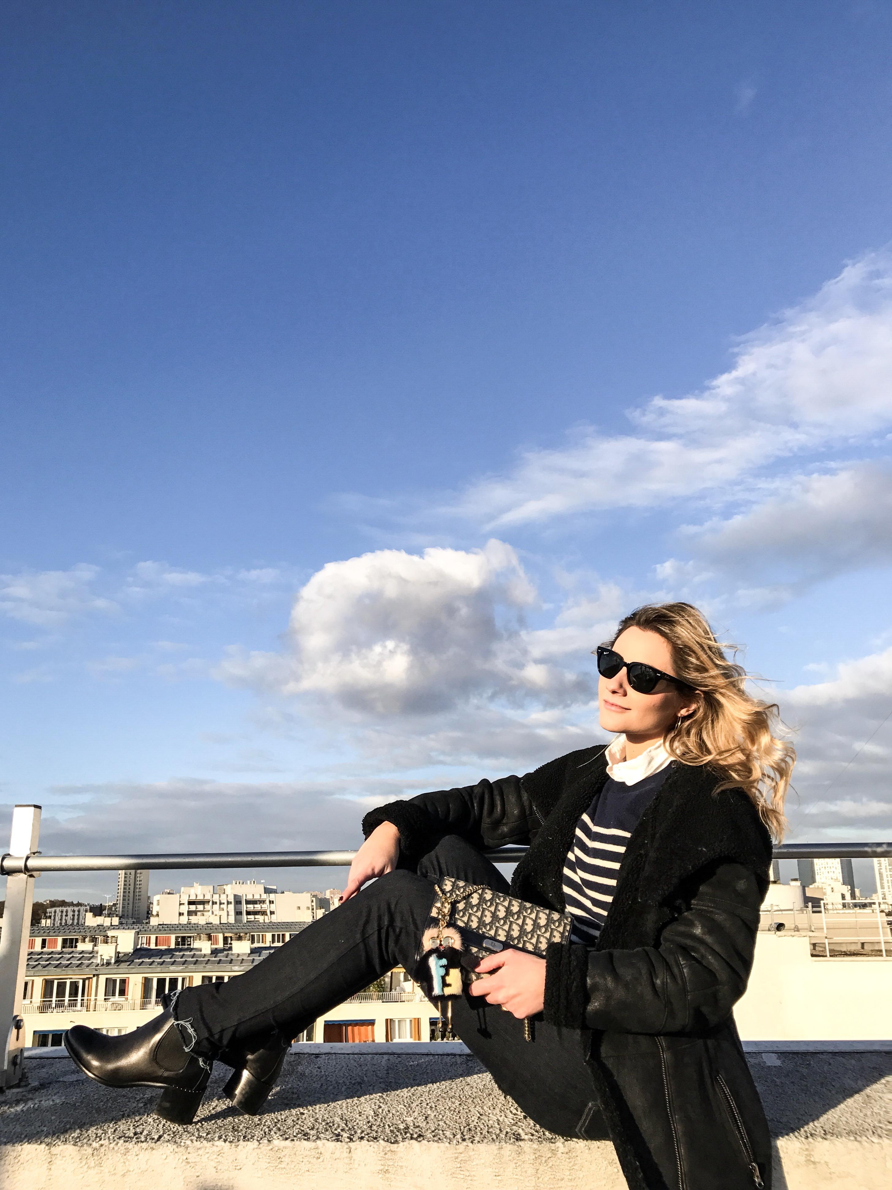 Dior vinatge, blog mode, camille benaroche, blog beauté, lifestyle, travels, mode, streetstyle, blog mode paris