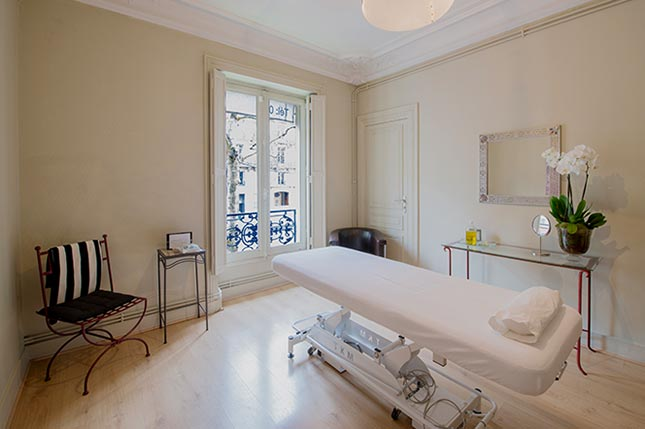 Martine de Richeville, blog mode, camille benaroche, blog beauté, lifestyle, travels, mode, streetstyle, blog mode paris