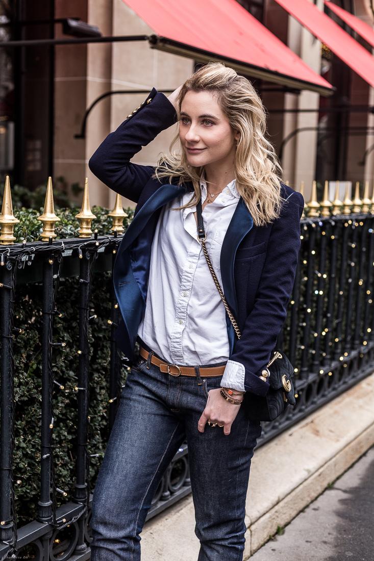look d'hiver, blog mode, camille benaroche, blog beauté, lifestyle, travels, mode, streetstyle, blog mode paris