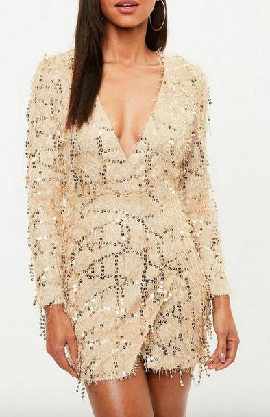 robe pour les fêtes, blog mode, camille benaroche, blog beauté, lifestyle, travels, mode, streetstyle, blog mode paris