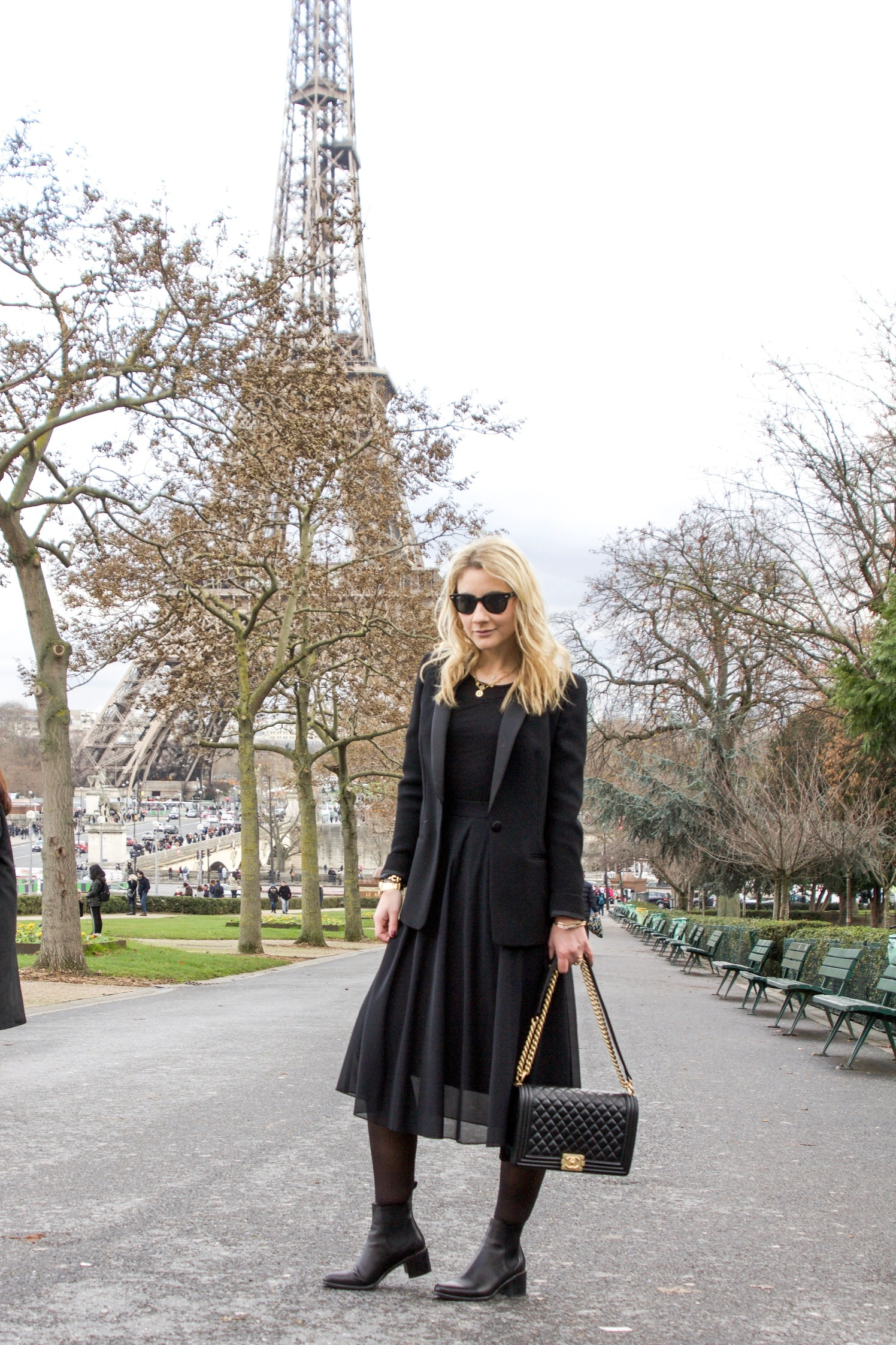 Manoire Paris, blog mode, camille benaroche, blog beauté, lifestyle, travels, mode, streetstyle, blog mode paris