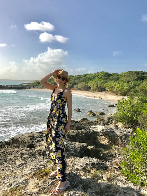 Guadeloupe, blog mode, camille benaroche, blog beauté, lifestyle, travels, mode, streetstyle, blog mode paris