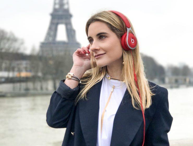 Meetic, blog mode, camille benaroche, blog beauté, lifestyle, travels, mode, streetstyle, blog mode paris