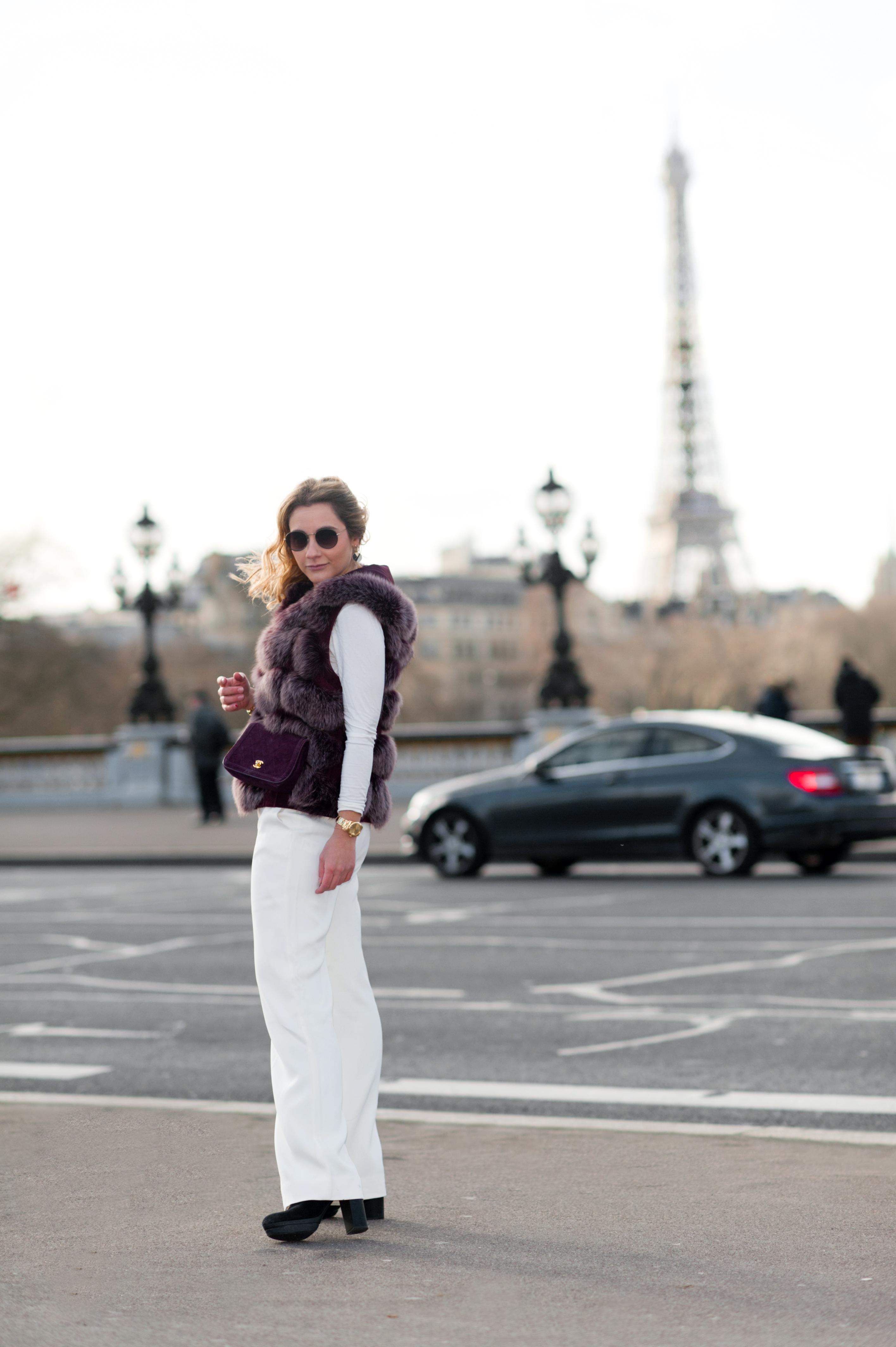 Max & Moi, Camille Benaroche blog mode, camille benaroche, blog beauté, lifestyle, travels, mode, streetstyle, blog mode paris