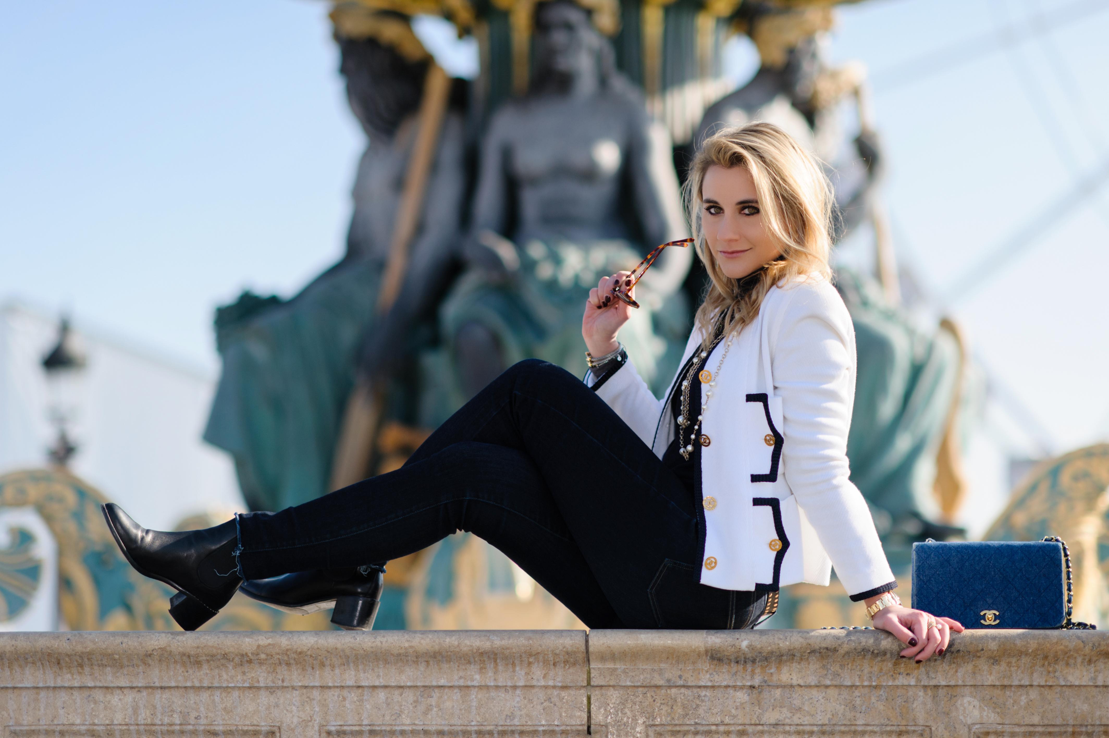 Camille Benaroche, blog mode, camille benaroche, blog beauté, lifestyle, travels, mode, streetstyle, blog mode paris