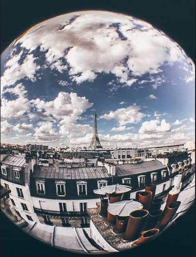 PIXTER, blog mode, camille benaroche, blog beauté, lifestyle, travels, mode, streetstyle, blog mode paris